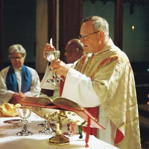 fr-patrick-mass
