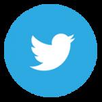 twitter_round_logo200